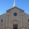 First Baptist Church Of Floresville