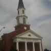 First Baptist Church Of Hope
