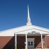 First Baptist Church Of Jourdanton