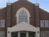 First  Baptist  Church Of  Lamesa