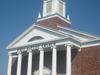 First  Baptist  Church Of  Minden
