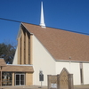 First Baptist Church Of Pleasanton