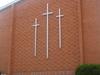 First  Baptist  Church Of  Victoria