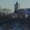 First Congregational Brewer Maine