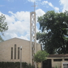First Presbyterian Church In Uvalde