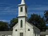 First  Presbyterian  Wetumpka
