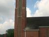 First  United  Methodist  Church Of  Bay  City