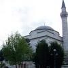 Firuz Aga Mezquita