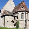 Fischerkirche, Rust, Burgenland