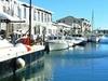 Fishermans Wharf - Portland ME