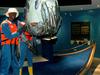 Fishermen - Tanjung Balau Fishermen Museum