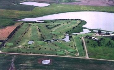 Fish Lake Country Club