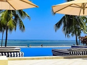 Mombasa Holiday Packages Fotos
