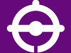 Flag Of Funabashi
