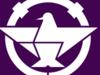 Flag Of Ibaraki