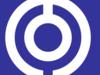 Flag Of Ishigaki City