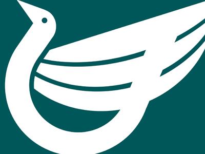 Flag Of Itami