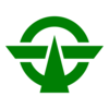 Flag Of Kodaira