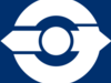 Flag Of Moriguchi