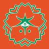 Flag Of Nara