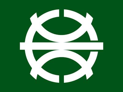 Flag Of Suzuka