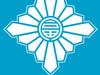 Flag Of Toyama
