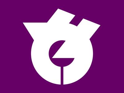Flag Of Yachiyo