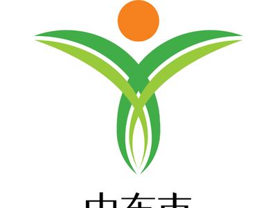 Flag Of Yufu