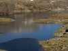 Lake Flakavatn