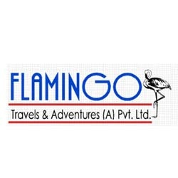 Flamingo Travels & Adventures