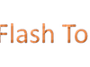 Flash Tour USA