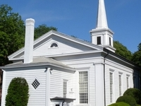 Llanuras Iglesia Reformada Holandesa