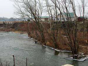 Flatrock Río