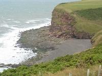 Whitehaven Coastal Walk