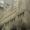 Sha'ar Sinagoga Hashamayim