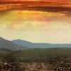 Flickr E 2 8 0 A 6trialsanderrors Sunset From Cripp