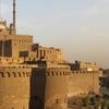 Saladino Cidadela