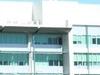Flinders Medical Centre