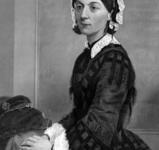 Florence Nightingale Museum