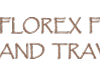 Florex Freight And Travel Ltd