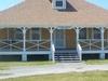 Florida Pioneer Museum