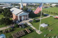 FL Pensacola Naval Air Station