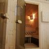 Flóra Spa @ Guesthouse - Hungary