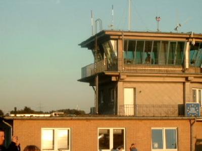 Flughafen  Merzbr  C 3  B Cck  Tower