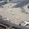 Tempelhof Aeroporto Internacional