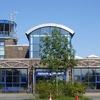 Bremerhaven Regional Airport