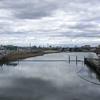 Flushing Río