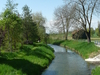 Fluss   Biber