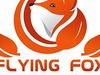 Flying Fox Bhutan Tours & Travels