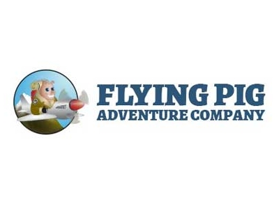Flying Pig Adventure Company
